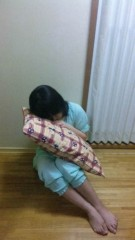 中村円香 公式ブログ/今日はぐっすり 画像3