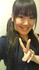 中村円香 公式ブログ/たらいもさつまいも 画像1