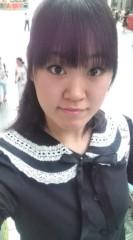 中村円香 公式ブログ/一駅なら平気で歩く女 画像1