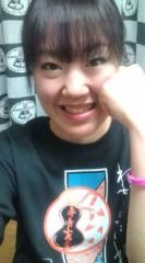 中村円香 公式ブログ/からあげ 画像2