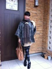 中村円香 公式ブログ/私の服装 画像1