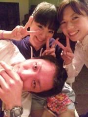 中村円香 公式ブログ/ひさびさレッスン! 画像1