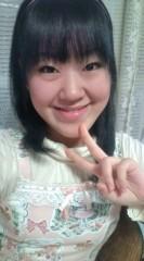中村円香 公式ブログ/今日鼻痛い 画像1
