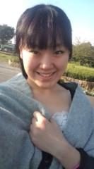 中村円香 公式ブログ/まうてんふじ 画像2
