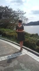 中村円香 公式ブログ/まどか的SA名物 画像2