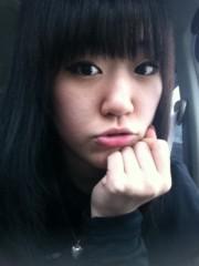 中村円香 公式ブログ/ただいま!!! 画像1