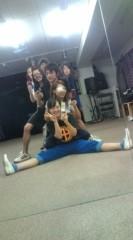 中村円香 公式ブログ/おでんのきせつ 画像2