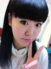 中村円香 公式ブログ/レッスンからただいま☆ 画像1