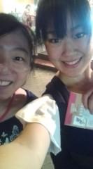 中村円香 公式ブログ/終わりました♪ 画像1