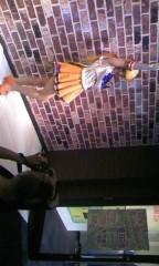 中村円香 公式ブログ/あさがやどらむLIVE報告2 画像2