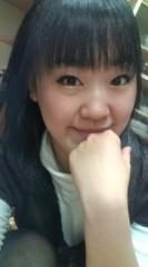 中村円香 公式ブログ/久々の写メ? 画像1