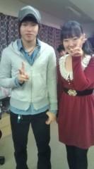 中村円香 公式ブログ/たらいま!! 画像1