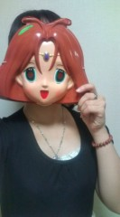 中村円香 公式ブログ/マニキュアやりかえてん!! 画像2