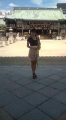 中村円香 公式ブログ/てんまんぐうさん 画像3