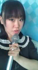 中村円香 公式ブログ/マニキュアやりかえてん!! 画像3
