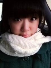 中村円香 公式ブログ/朝ご飯にゆうげを飲む、そんなスタイル!! 画像1