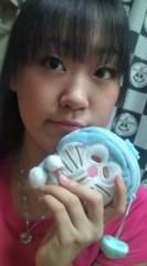 中村円香 公式ブログ/緑茶も好きだけど麦茶が好きなの 画像1