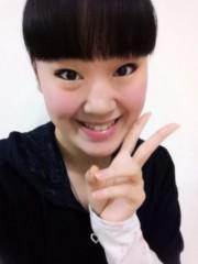 中村円香 公式ブログ/雷鳴が轟く 画像1