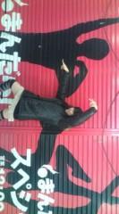 中村円香 公式ブログ/中野ブロードウェイ 画像2