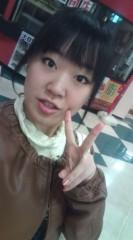 中村円香 公式ブログ/激白 画像1