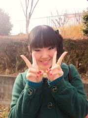 中村円香 公式ブログ/目が細い人にとって逆光は天敵 画像1