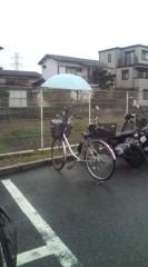 中村円香 公式ブログ/そんなに守りたかったのか 画像1