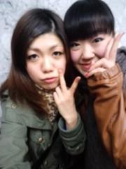 中村円香 公式ブログ/Vietnamとかレッスンとか 画像2