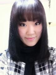 中村円香 公式ブログ/年!賀!状! 画像1