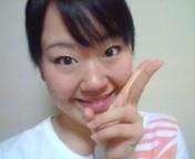 中村円香 公式ブログ/今日はブログを書きたい気分 画像2