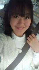 中村円香 公式ブログ/今日さ 画像1