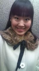 中村円香 公式ブログ/うむ 画像1