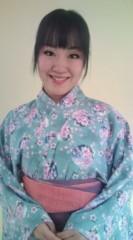 中村円香 公式ブログ/おつかれさました 画像3