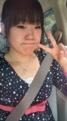 中村円香 公式ブログ/すっぴーん 画像1