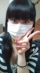 中村円香 公式ブログ/おはようございます('ω') 画像1