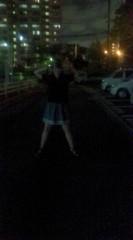 中村円香 公式ブログ/ビーム!! 画像1
