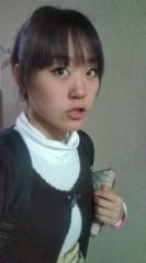 中村円香 公式ブログ/今日はいつも以上に 画像1