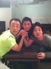 中村円香 公式ブログ/写真館3 画像3
