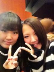 中村円香 公式ブログ/COCOの劇場にて! 画像1