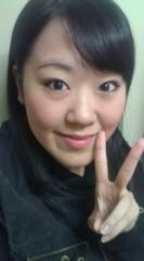 中村円香 公式ブログ/伴奏合わせ帰り 画像1