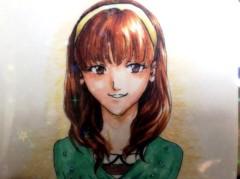 中村円香 公式ブログ/サプライズ☆ 画像1