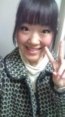 中村円香 公式ブログ/寝てしまったっていうね 画像1
