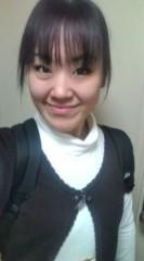中村円香 公式ブログ/カレーのルー 画像1