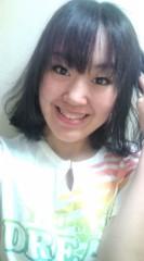中村円香 公式ブログ/みんなおやすみ\(^o^)/ 画像1