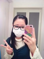 中村円香 公式ブログ/役柄のためとはいえ 画像1