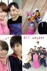 中村円香 公式ブログ/今、帰りだよ! 画像1