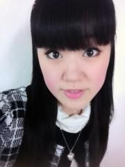 中村円香 公式ブログ/チョコとくしゃみと豆乳と 画像1