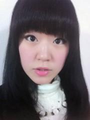 中村円香 公式ブログ/おはよう! 画像1