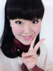 中村円香 公式ブログ/ダンスだダンス!! 画像1