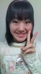 中村円香 公式ブログ/たっだいもー 画像1