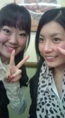 中村円香 公式ブログ/よしぎゅうなう 画像2